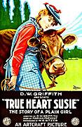 Věrné srdce (1919)