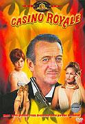 Casino Royale (1966)