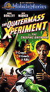 Quatermass Xperiment, The (1955)