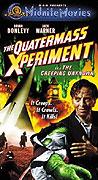 Quatermass Xperiment, The (1955)