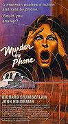Vražedná linka (1982)