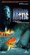 Havárie v Arktidě (1993)