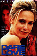 Dare to Love (1995)