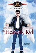 Nebeské dítě (1985)