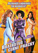 Bratrstvo černé pracky (2002)