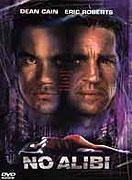 Bez alibi (2000)