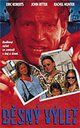 Děsný výlet (2000)