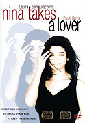 Žena pro dva muže (1994)