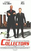 Nájemní vrazi (1999)