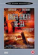 Ponorka v ohrožení (2001)