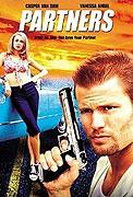 Partneři (2000)