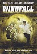 Přepadení v bouři (2001)