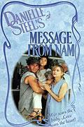 Vzkaz z Vietnamu (1993)