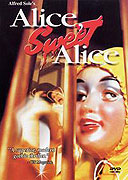 Alice, sladká Alice (1976)