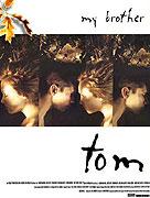 Můj bratr Tom (2001)