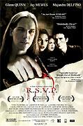 R.S.V.P. (2002)