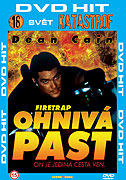 Ohnivá past (2001)