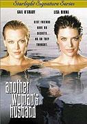 Muž jiné ženy (2000)
