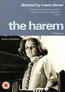 Harém (1967)