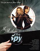 Moje matka je špion! (2000)