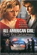 Americká dívka (2000)
