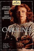 Caroline? (1990)