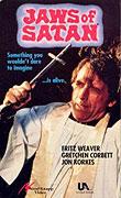 Král Kobra (1981)