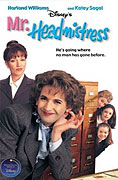 Mr. Headmistress (1998)