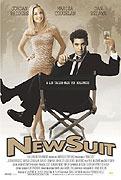 Nové šaty (2002)