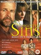 Zapomenuté hříchy (1996)