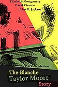 Vraždy černé vdovy (1993)