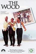Svatba mého nejlepšího kámoše (1999)