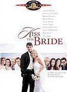 Polibte nevěstu (2002)