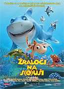 Žraloci na s(o)uši (2011)