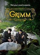 Grimm (2011)