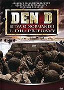 Den D: Bitva o Normandii (2007)