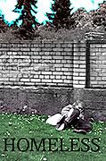 Homeless (2011)