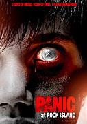Panika na Rock Island (2011)