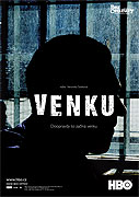 Venku (2011)
