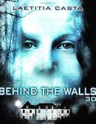 Derrière les murs (2011)