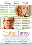 Druhá šance (2012)