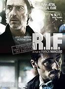 R.I.F. (Recherche dans l'Intérêt des Familles) (2011)