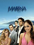 Marina (2006)
