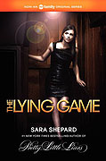 Lying Game. The (2011)