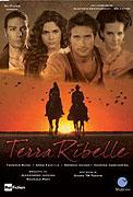 Terra Ribelle (2010)
