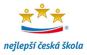 Nejlepší česká škola (2011)