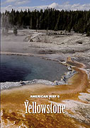 American Way 5 - Yellowstone (2011)