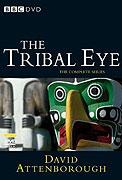 The Tribal Eye (1975)