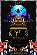 Kylie Aphrodite: Les Folies Tour 2011 (2011)