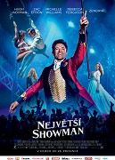 Největší showman (2017)